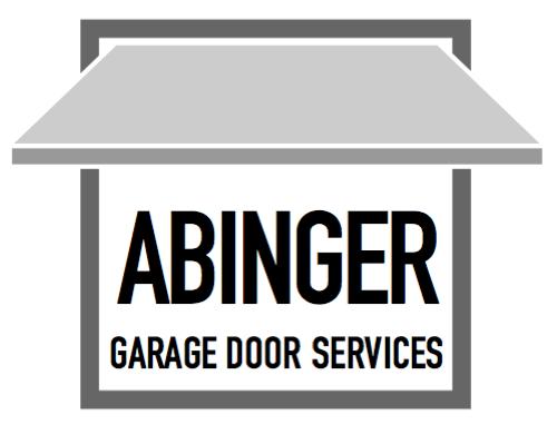 Abinger Garage Door Services